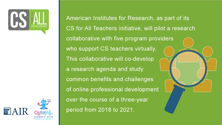 Research Collaborative Commitment
